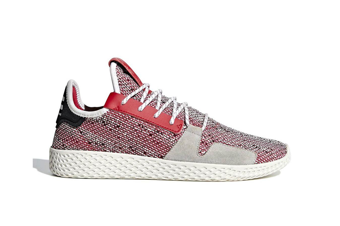 pharrell-adidas-tennis-hu-v2-first-look-2