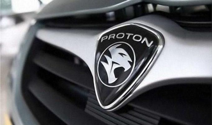 proton-681×403
