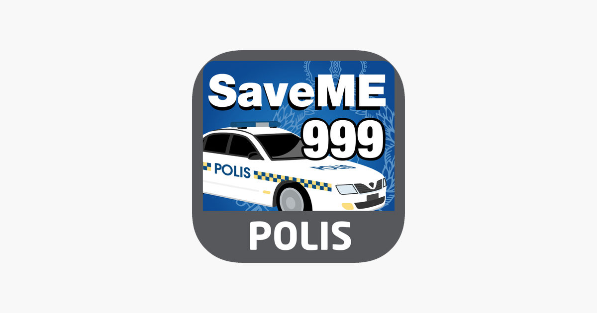 savemepolis