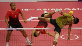 tim-sepak-takraw-putra-indonesia-takluk-dari-malaysia-di-semifinal