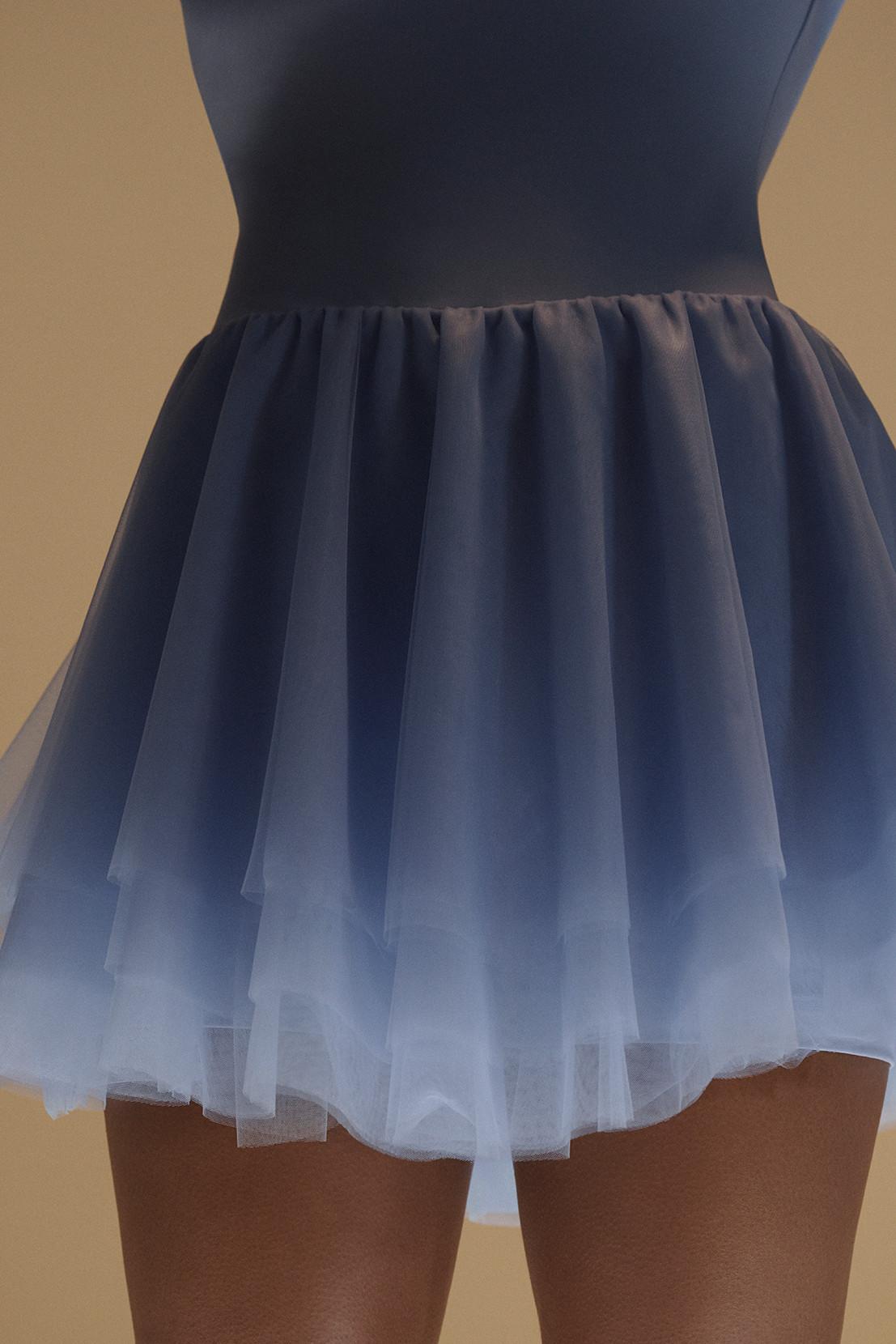 virgil-abloh-serena-williams-nike-queen-collab-details-4