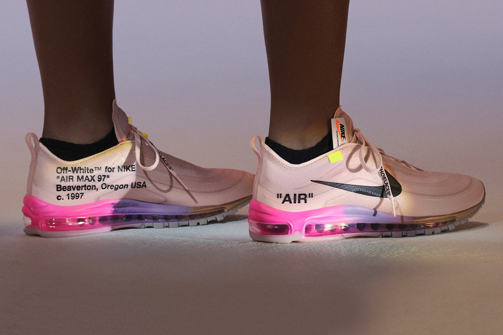 virgil-abloh-serena-williams-nike-queen-collab-details-8