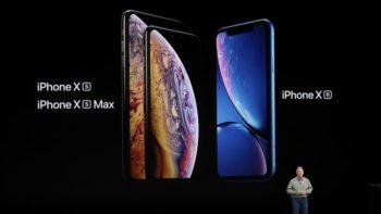 3 model iphone