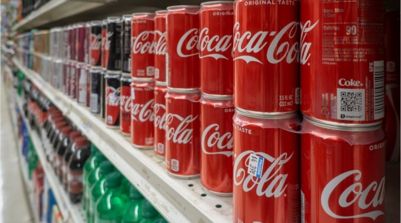 Coca-Cola-Reportedly-Eyeing-The-Legal-Marijuana-Industry