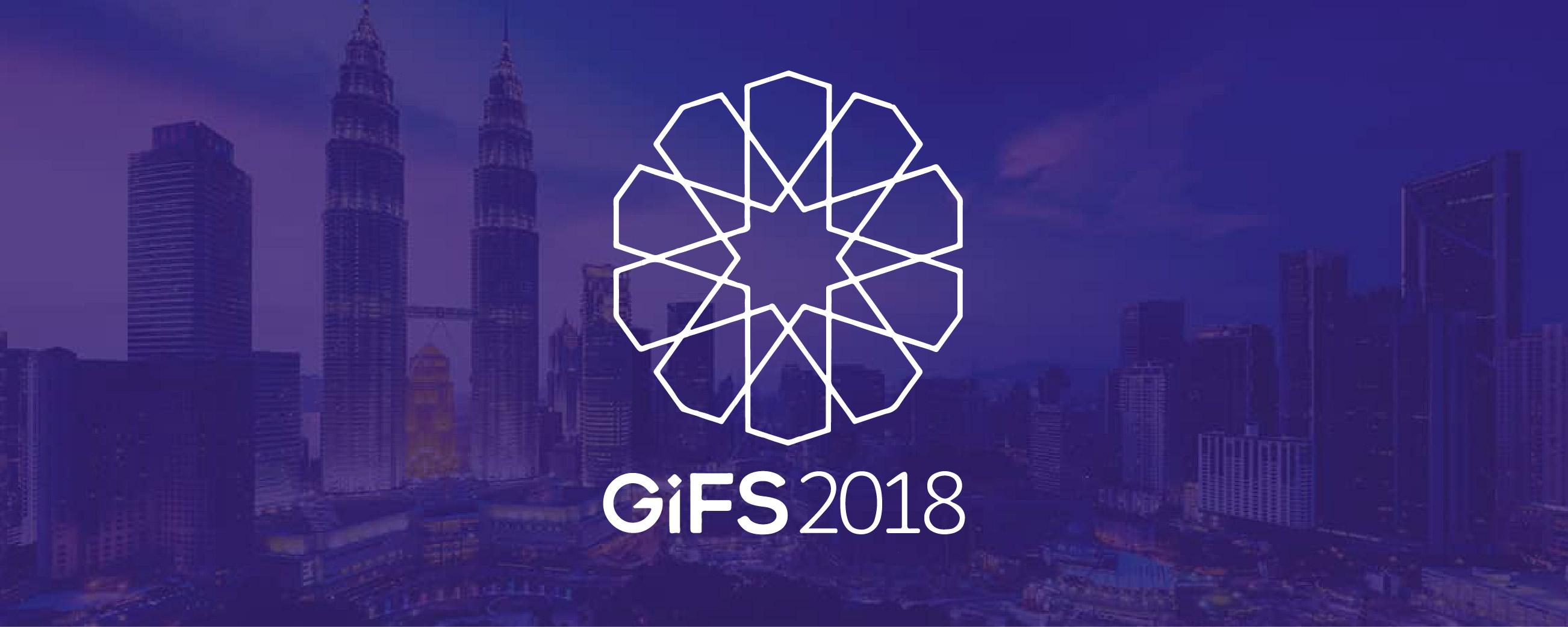 GiFS-01-1