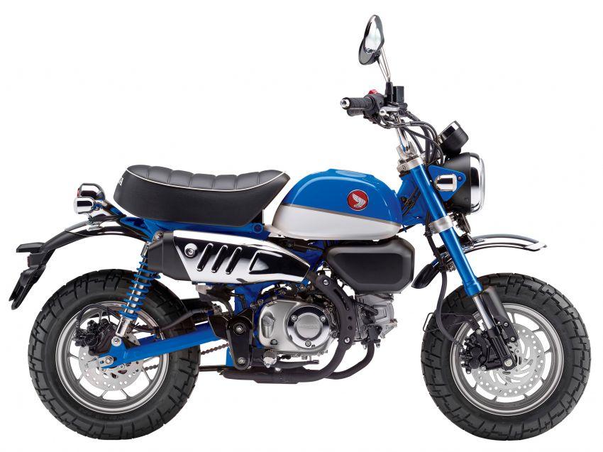 Honda-Monkey-Studio-BM-1-850×637