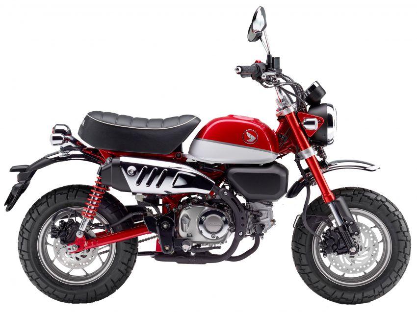 Honda-Monkey-Studio-BM-3-850×637
