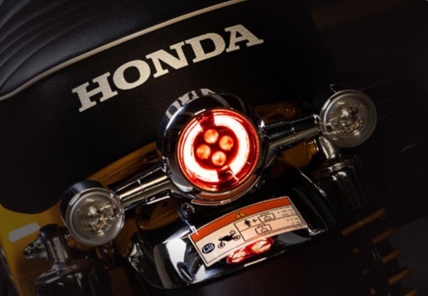 Honda-Monkey-Studio-BM-6-850×589