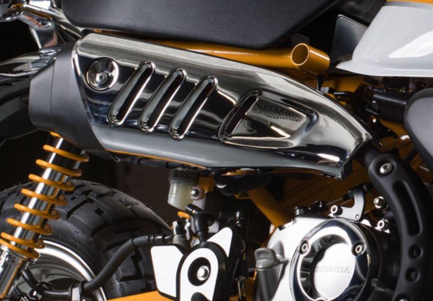Honda-Monkey-Studio-BM-9-850×591