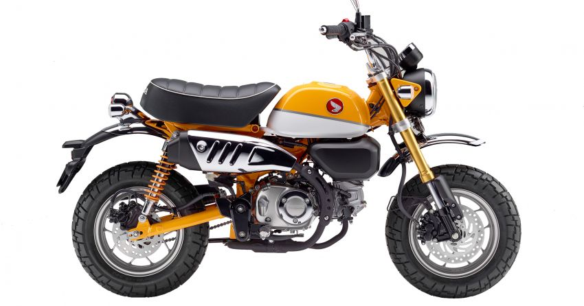 Honda-Monkey-Studio-BM-Feat-1-850×446