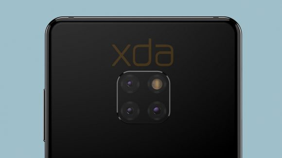 Huawei-Mate-20-Render-1-1024×576-580×326