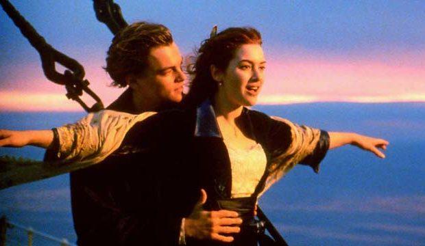 My-Heart-Will-Go-On-Titanic-620×360