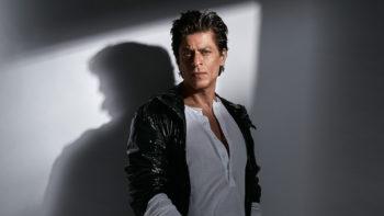Shahrukh-Khan-Vogue-India-October-2017-Cover-star