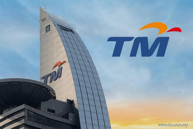 TM-tower_20180815162206_www.tm_.com_.my_