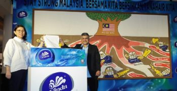 Vinda Deluxe_Stay Strong Malaysia Campaign (1)_thumb