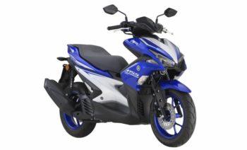 Yamaha-NVX-155-Malaysia-2017_PanduLaju-16-e1499782382258-1024×619