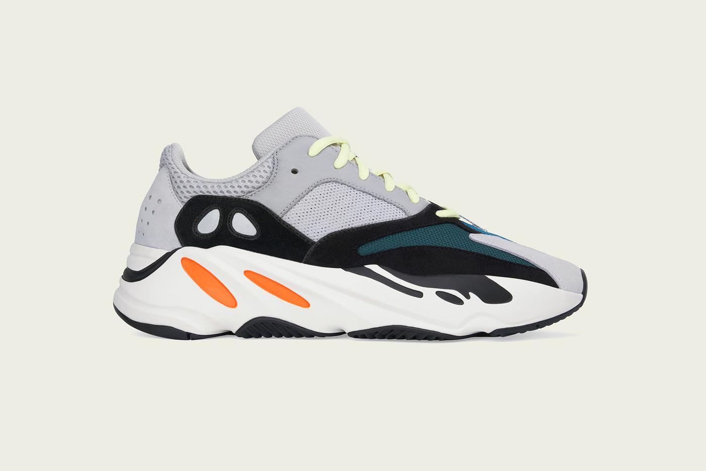 adidas-announces-yeezy-boost-700-restock-1