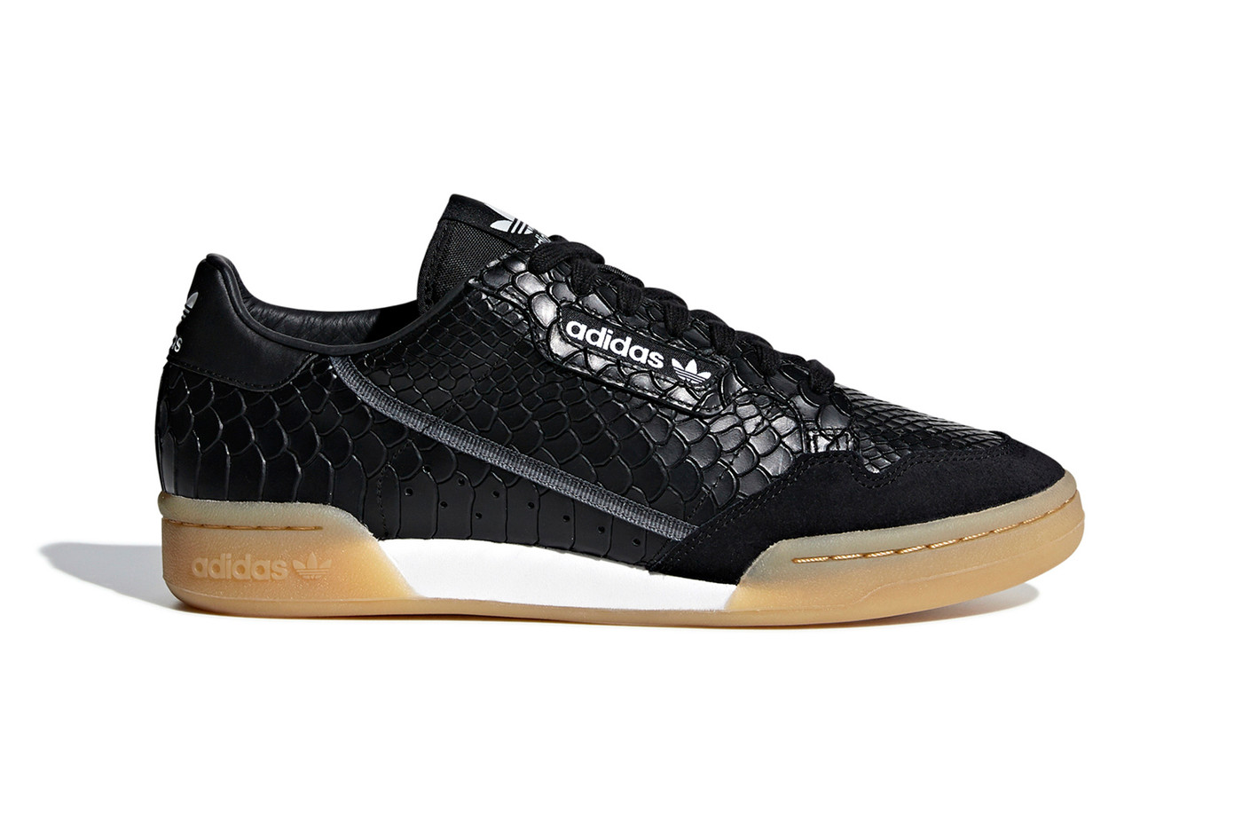 adidas-originals-continental-80-snakeskin-black-05