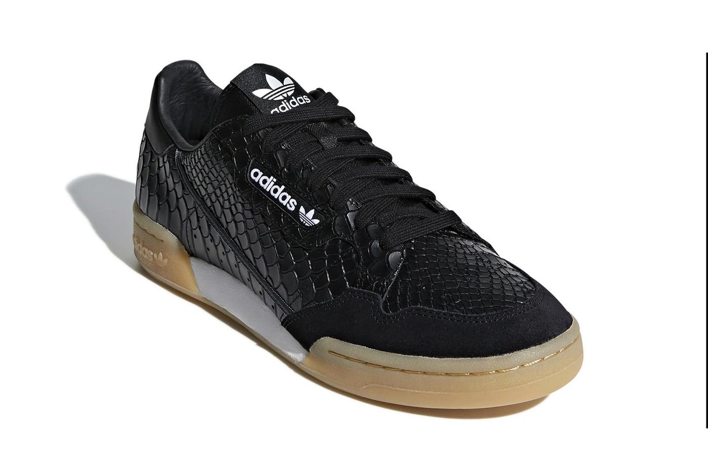 adidas-originals-continental-80-snakeskin-black-07