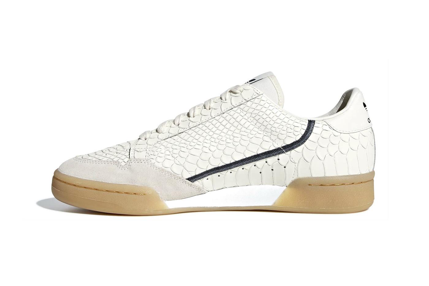 adidas-originals-continental-80-snakeskin-white-02