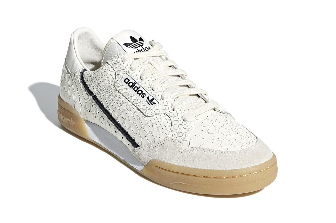 adidas-originals-continental-80-snakeskin-white-03