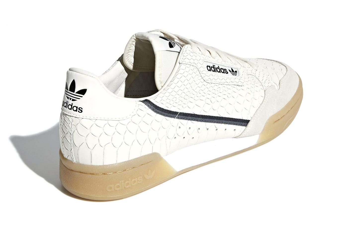 adidas-originals-continental-80-snakeskin-white-04