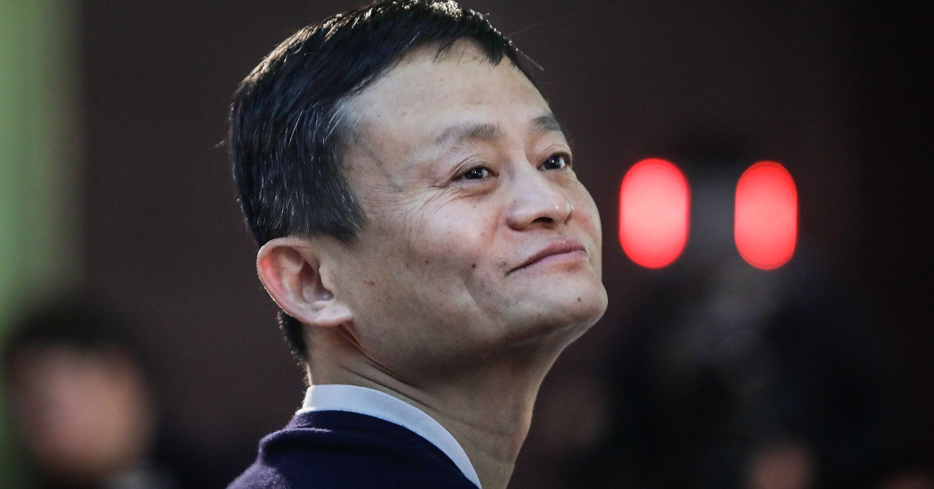 alibabas-jack-ma-chinas-richest-man-to-retire-from-company-he-co-founded