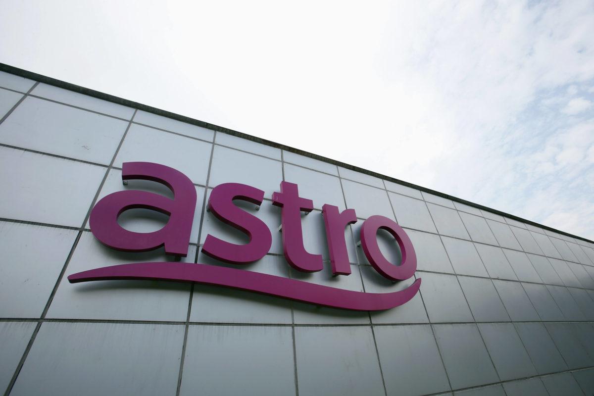 astro-1