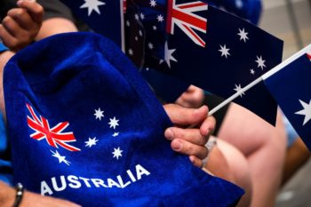 australia-immigration-5