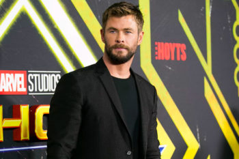 avengers-4-chris-hemsworth-reshoots-finished-001