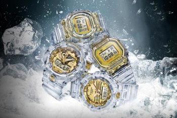 casio-g-shock-glacier-gold-see-through-watch-collection-1