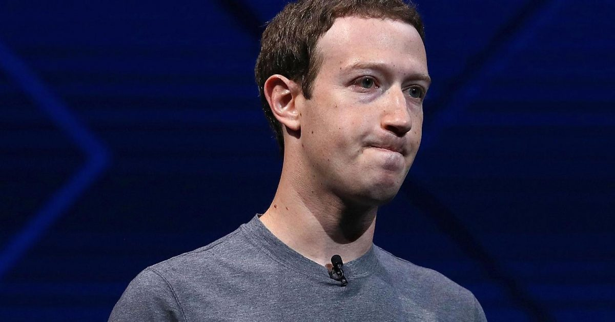 facebook-fell-13-percent-this-week-to-below-160-the-stocks-worst-week-since-july-2012-1200×628