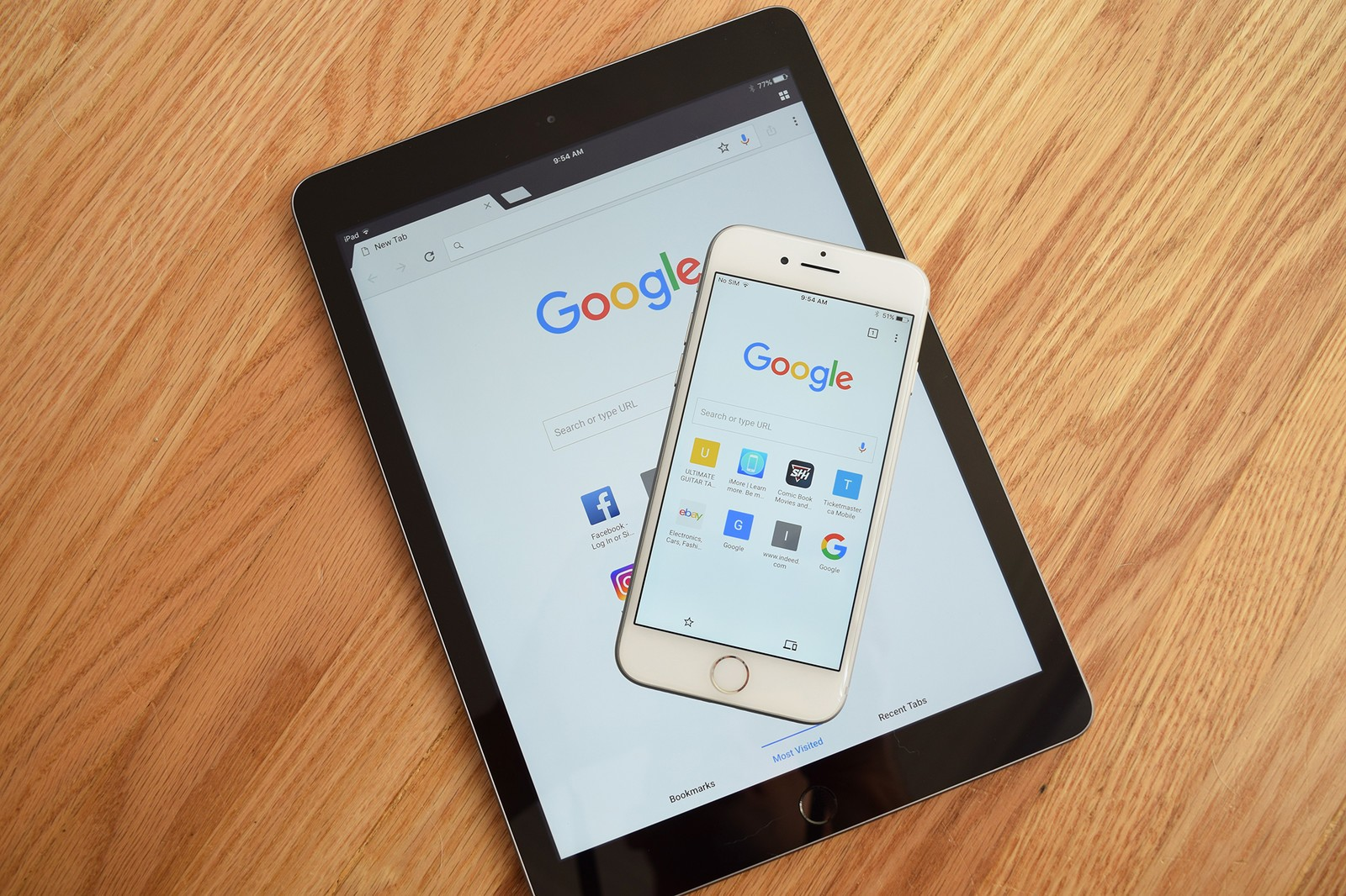 google-chrome-iphone-ipad-hero