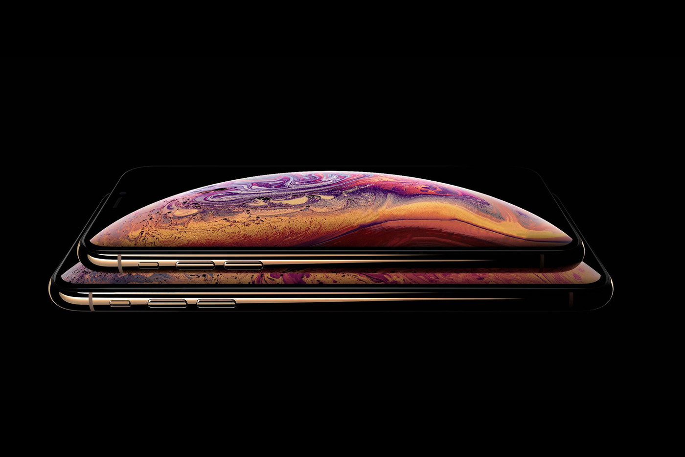 https_hypebeast.comimage201808apple-iphone-xs-01-1