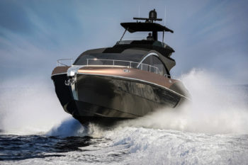 https_hypebeast.comimage201809lexus-ly-650-luxury-yacht-marquis-larson-boat-group-2019-1