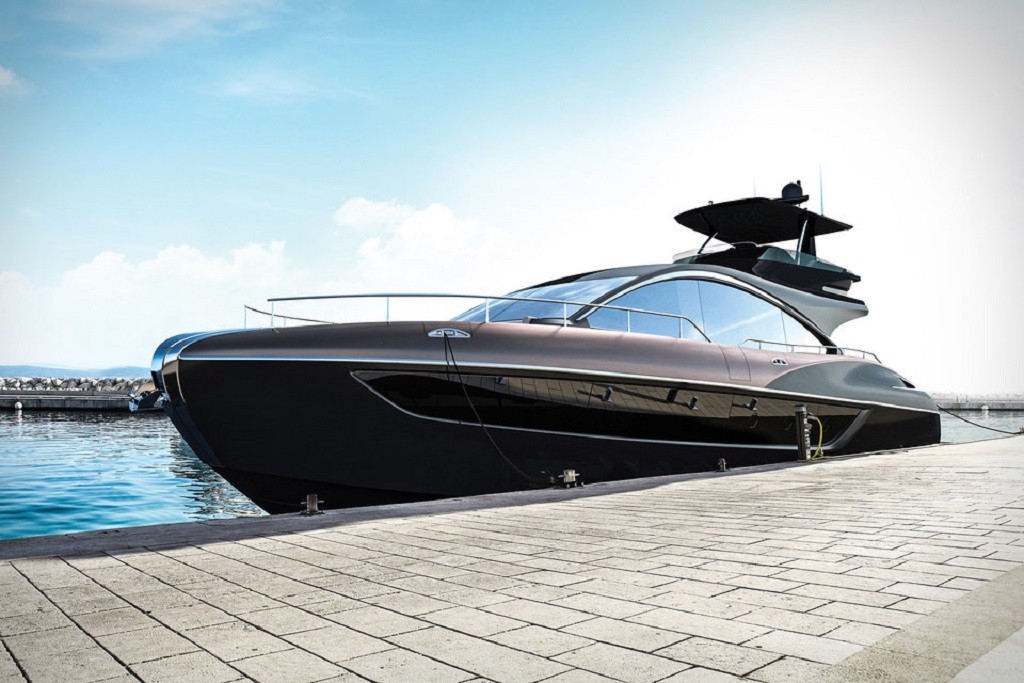 https_hypebeast.comimage201809lexus-ly-650-luxury-yacht-marquis-larson-boat-group-2019-3