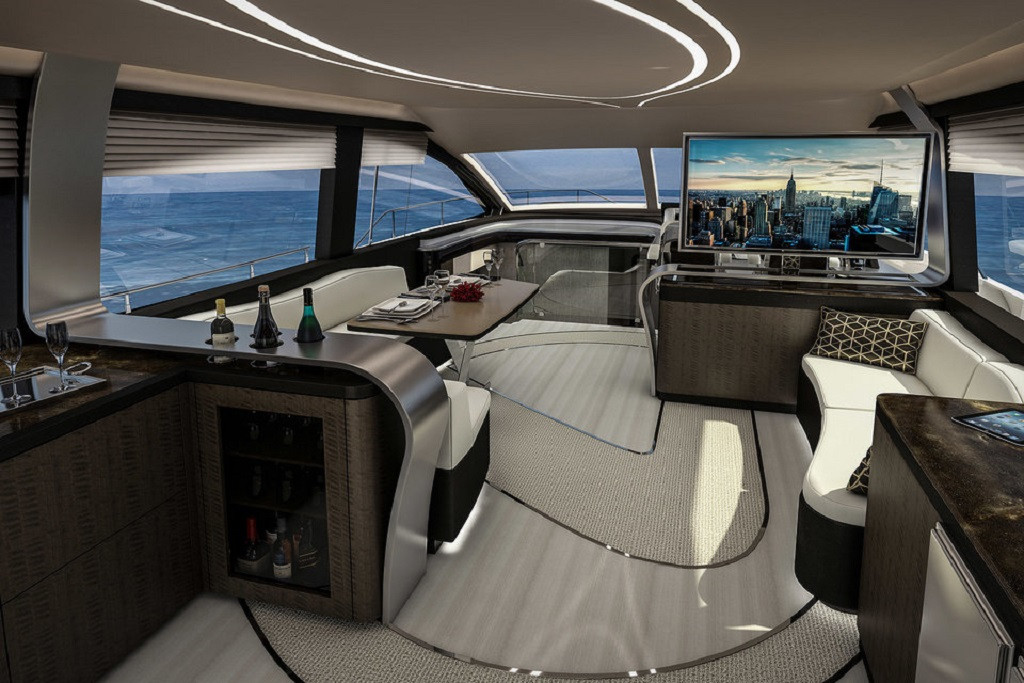 https_hypebeast.comimage201809lexus-ly-650-luxury-yacht-marquis-larson-boat-group-2019-4