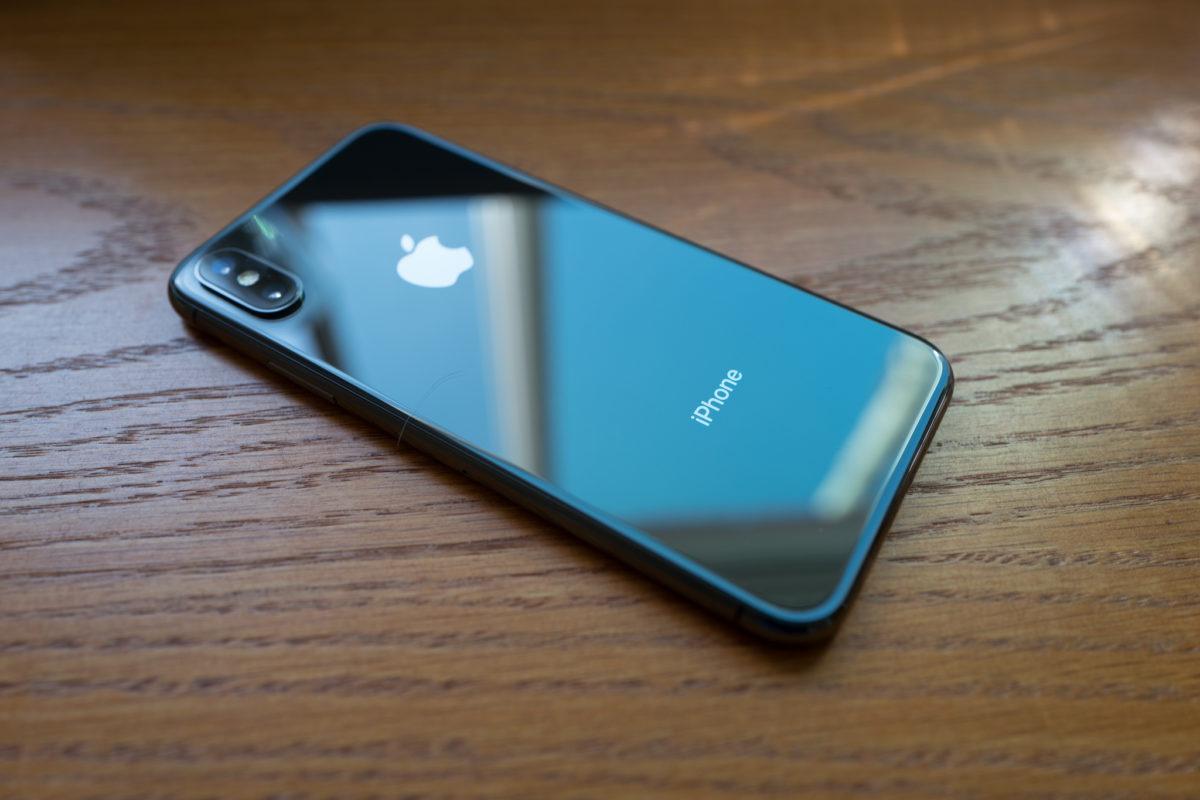iPhone-X-Back-Panel
