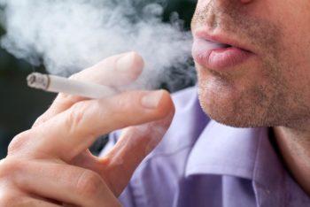 man-smoking-a-cigarette