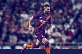 manchester-city-nike-third-kit-2018-19-01
