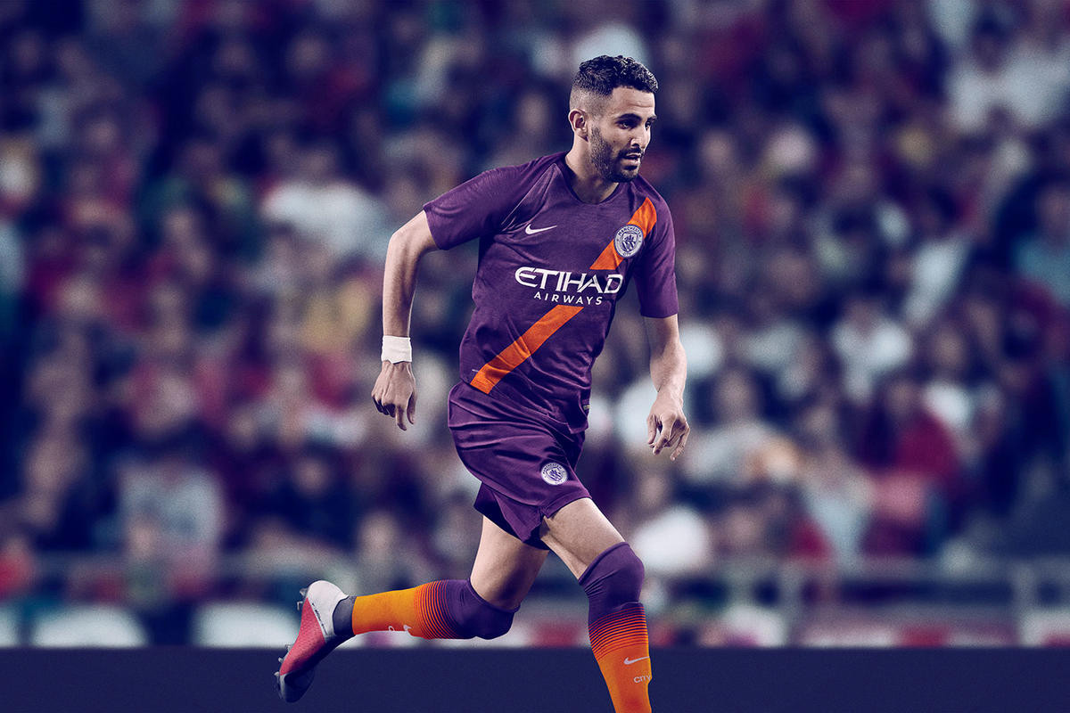 manchester-city-nike-third-kit-2018-19-01