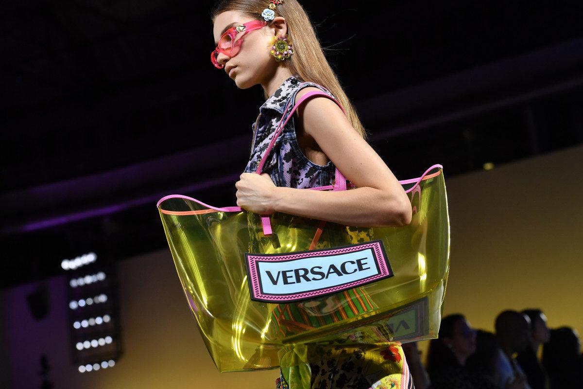 michael-kors-buying-versace-acquisition
