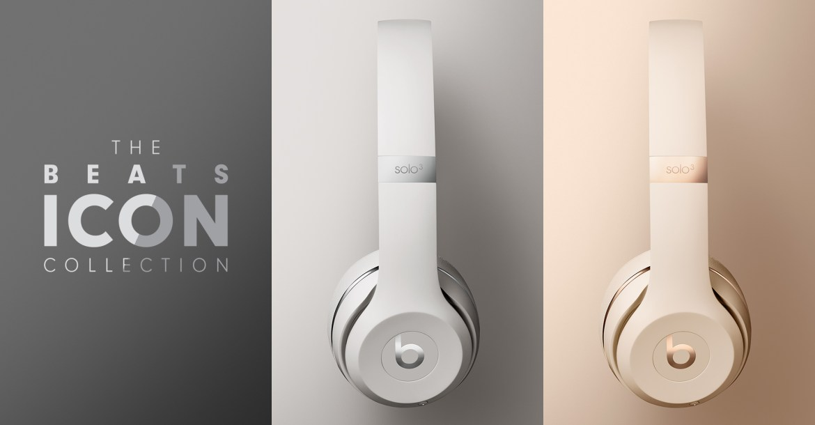 new-beats-solo3-wireless-colors-will-match-your-iphone-xs-and-xs-max