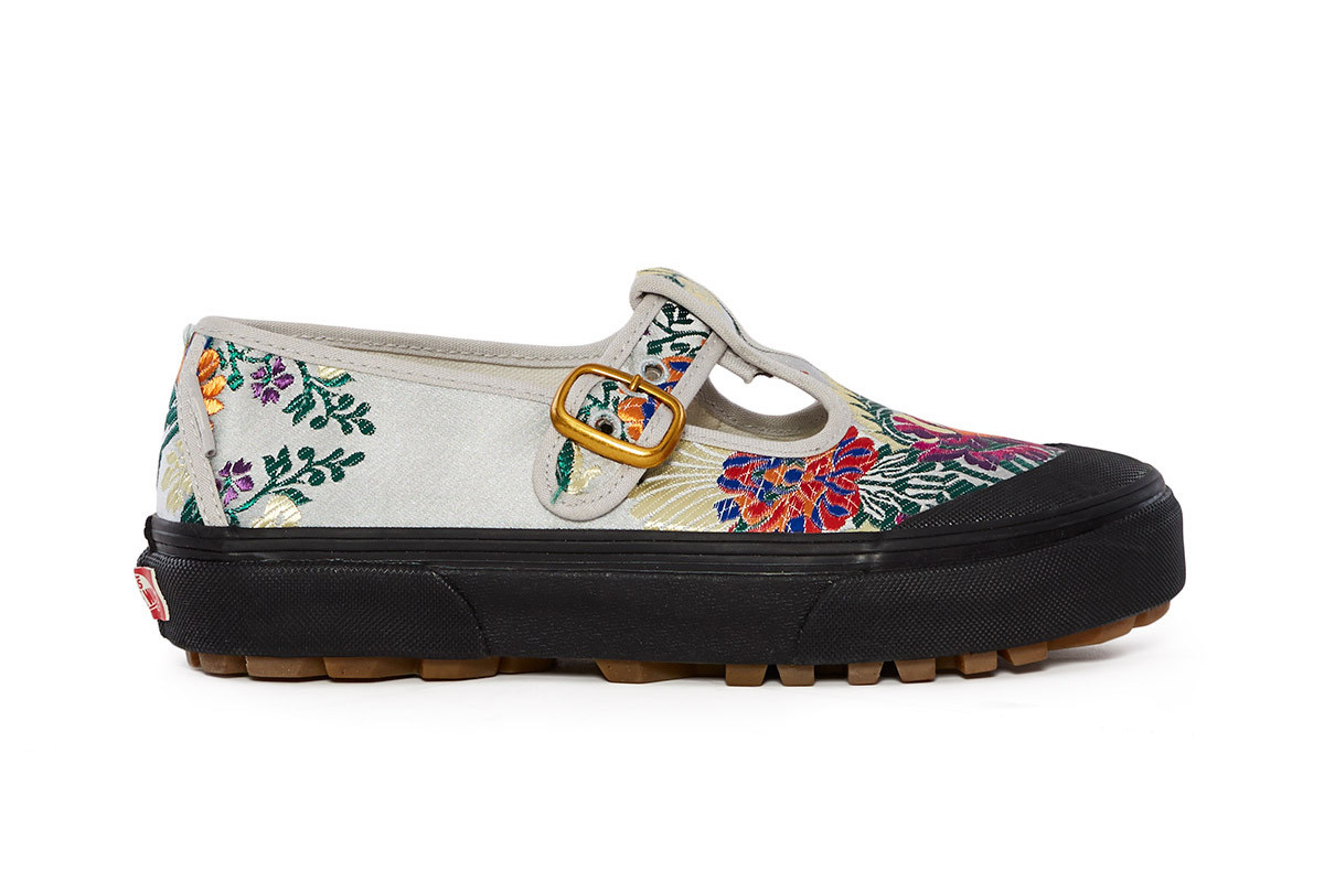 opening-ceremony-vans-satin-floral-1