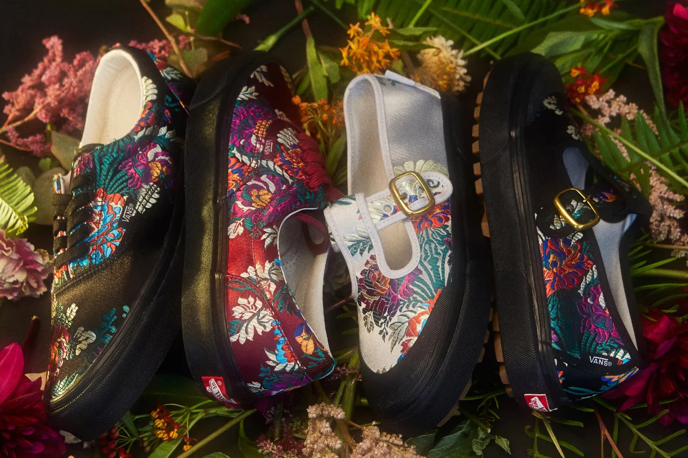 opening-ceremony-vans-satin-floral-111
