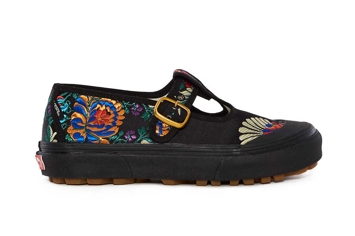 opening-ceremony-vans-satin-floral-4