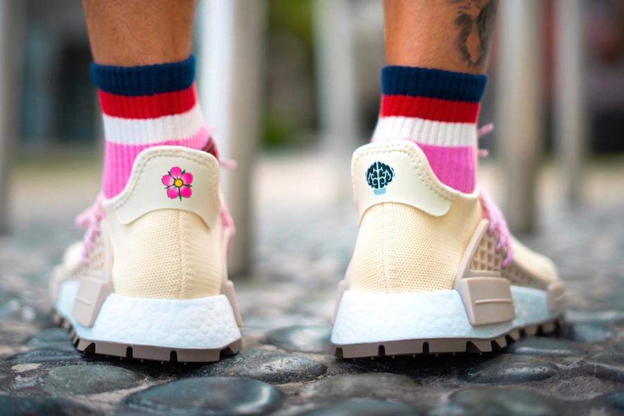 pharrell-adidas-originals-nmd-hu-nerd-cream-on-foot-1