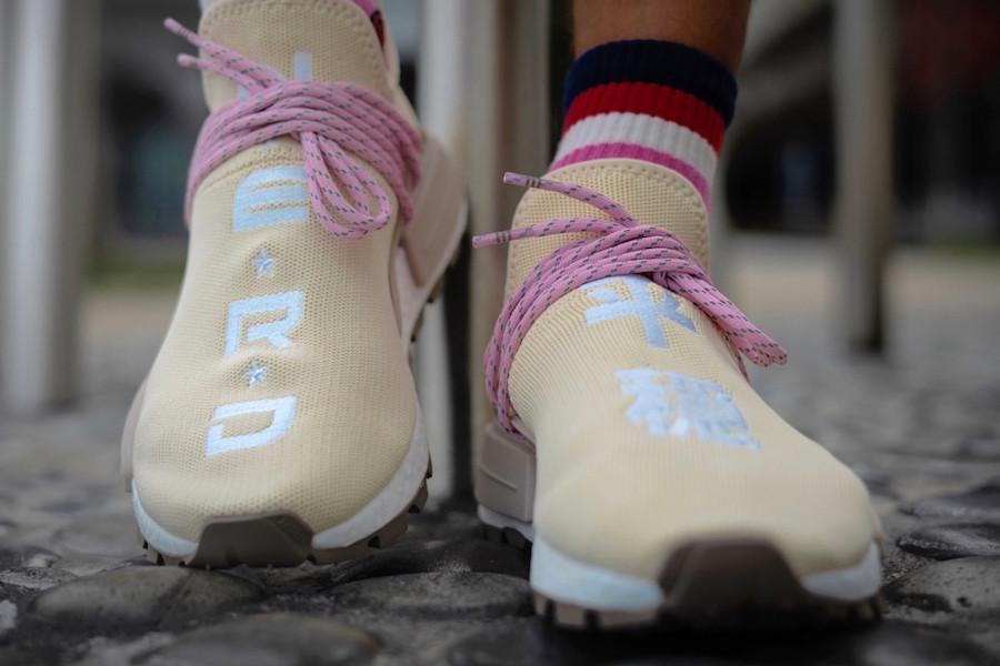 pharrell-adidas-originals-nmd-hu-nerd-cream-on-foot-2