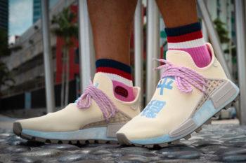 pharrell-adidas-originals-nmd-hu-nerd-cream-on-foot-3