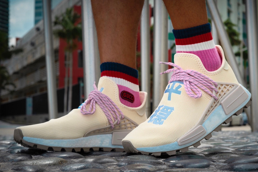 pharrell-adidas-originals-nmd-hu-nerd-cream-on-foot-3